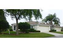 View 2241 Brookfield Greens Clf # 0 Sun City Center FL
