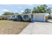 View 11320 113Th Ave Seminole FL