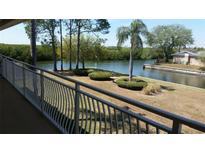 View 8801 Bay Pointe Dr # 201 Tampa FL