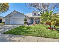 View 2696 Windsong Cir Palm Harbor FL