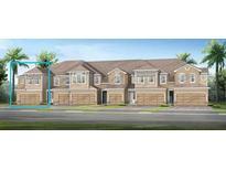 View 5043 Sunnyside Ln # 92/17 Bradenton FL