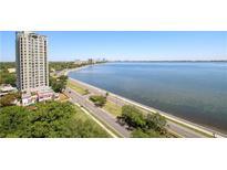 View 3301 Bayshore Blvd # 1604 Tampa FL