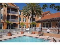 View 5000 Culbreath Key Way # 4207 Tampa FL