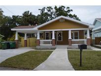 View 313 W Ida St Tampa FL