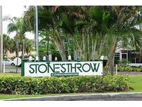 View 6907 Stonesthrow Cir N # 2101 St Petersburg FL