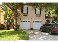 View 3008 W San Isidro St Tampa FL