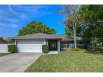 View 1520 Windmill Pointe Rd Palm Harbor FL