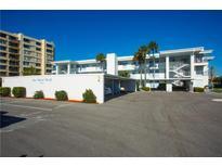 View 770 Island Way # N303 Clearwater Beach FL