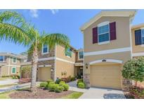 View 12574 Streamdale Dr Tampa FL