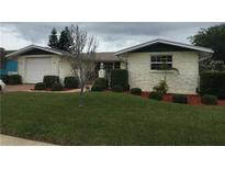 View 7305 San Carlos Dr Port Richey FL