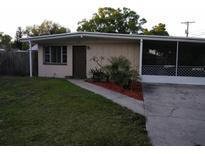 View 4101 W Marietta St Tampa FL