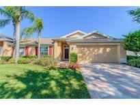 View 2328 Brookfield Greens Cir # 55 Sun City Center FL