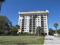 View 2109 Bayshore Blvd # 311 Tampa FL