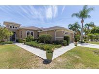 View 1006 Regal Manor Way Sun City Center FL