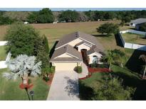 View 525 Dunaway Dr Valrico FL