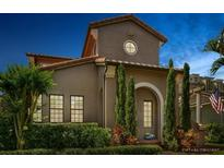 View 6122 Yeats Manor Dr Tampa FL