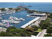 View 175 1St St S # 2801 St Petersburg FL