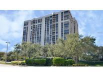 View 3301 Bayshore Blvd # 508B Tampa FL