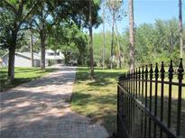View 3707 Berger Rd Lutz FL