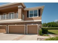 View 7001 Interbay Blvd # 163 Tampa FL
