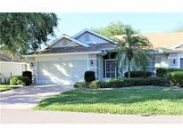 View 1001 Mcdaniel St Sun City Center FL