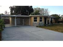 View 4104 W Mango Ave Tampa FL