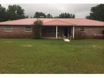View 41200 Merrick Rd Zephyrhills FL