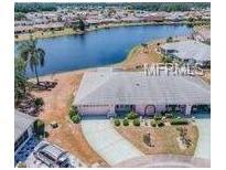View 1802 N Columbine Pl # 1 Sun City Center FL