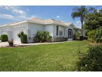 View 842 Tremont Greens Ln # 141 Sun City Center FL