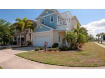View 6571 Simone Shores Cir Apollo Beach FL