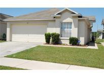 View 511 Lindsay Anne Ct Plant City FL