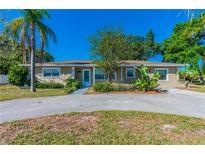View 11318 62Nd Ave Seminole FL
