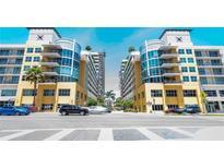 View 1208 E Kennedy Blvd # 823 Tampa FL