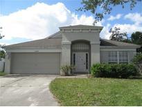 View 25104 Lexington Oaks Blvd Wesley Chapel FL