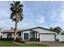 View 441 173Rd Ave E North Redington Beach FL