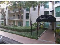 View 3325 Bayshore Blvd # A23 Tampa FL