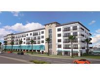 View 300 150Th Ave # 306 Madeira Beach FL