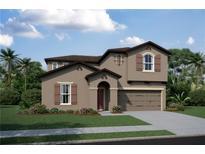 View 11605 Navel Orange Way # 161 Tampa FL