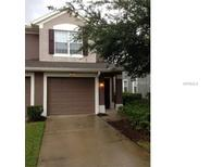 View 2147 Kings Palace Dr # 2147 Riverview FL