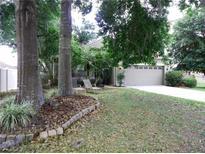 View 1202 Gordon Oaks Dr Plant City FL