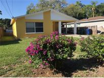 View 1312 W Humphrey St Tampa FL