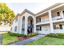 View 10310 Carrollwood Ct # 35 Tampa FL