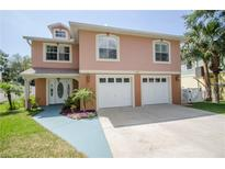 View 5511 Tropic Dr New Port Richey FL