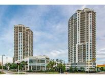 View 449 S 12Th St # 2105 Tampa FL