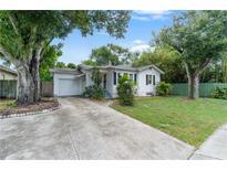 View 3503 W Azeele St Tampa FL