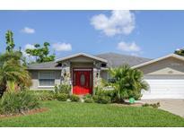 View 5804 Tampa Shores Blvd Tampa FL