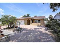 View 10889 65Th Way N Pinellas Park FL