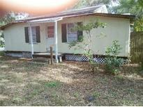 View 601 15Th Ave Nw Largo FL
