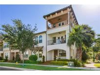 View 5812 Yeats Manor Dr # 6 Tampa FL