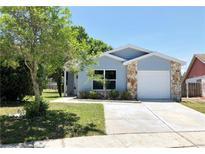 View 4651 W Eastwind Dr Plant City FL